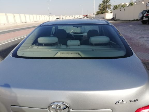 Camry for SALE...