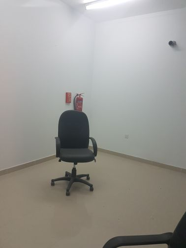 An  office for rent at Um salal