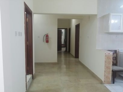 Fully Furnished Flat For Rent Mansoura