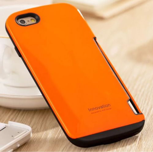 iPhone 6 - 6s plus case