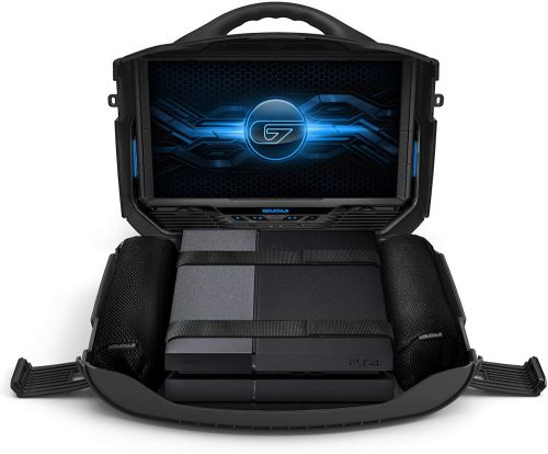 GAEMS VANGUARD Personal Gaming