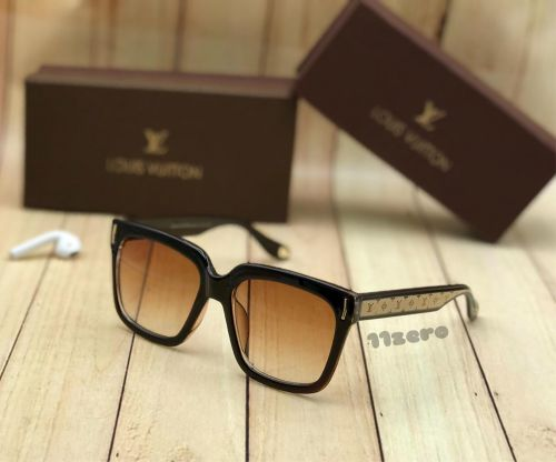 Louis Vuitton Designer Sunglasses