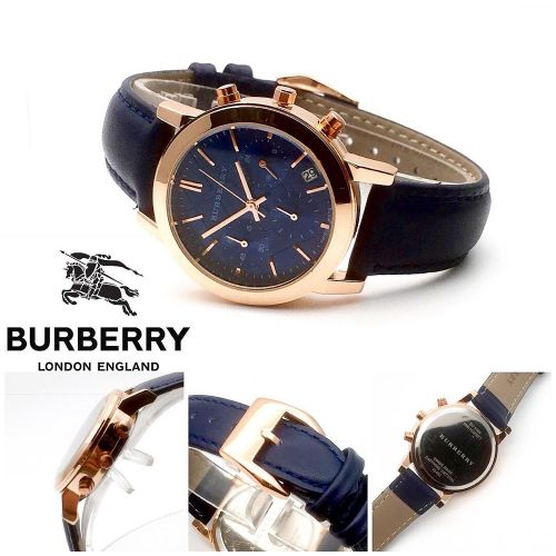 Burberry Watches For Women