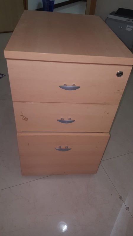 two office desks for sale
