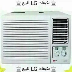 window ac wasing machin for sale and