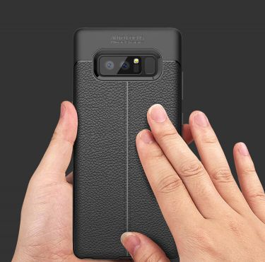 Note 8 case