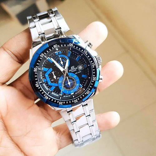 Casio Edifice EFR 539