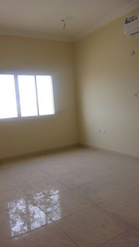 Studio for rent in Ein khaled