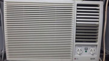 window A/c for sale
