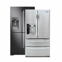 freezer and refrigerator repair