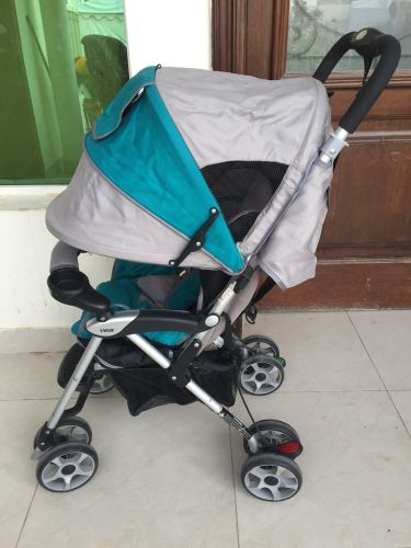 Stroller for sale farlin
