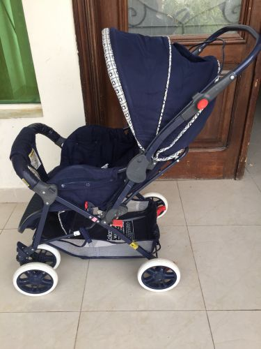 Stroller for sale catalina
