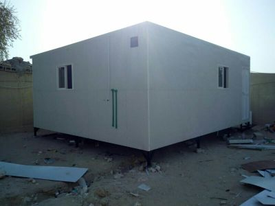 portha cabin for sale