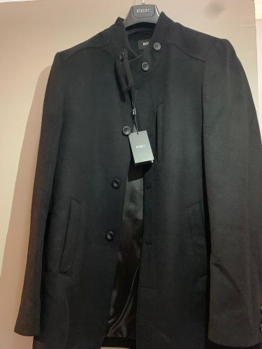 Coat for sale not used
