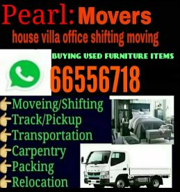 Low price➡Best moving in Qatar