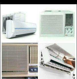 Ac for sale coll me 33364171.1.5ton