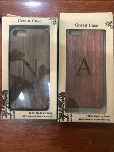 iPhone 6 6s cover