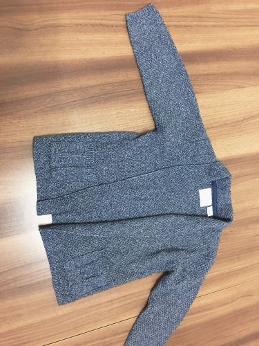 Kids Cardigan Zara