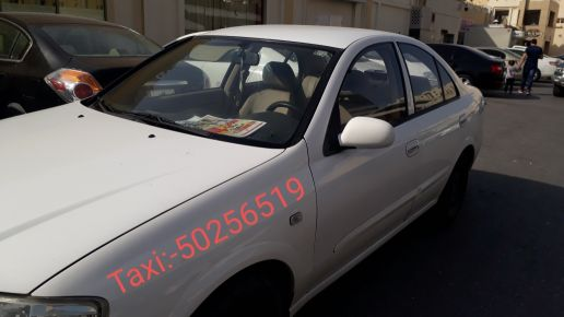 taxi service 24 hours service