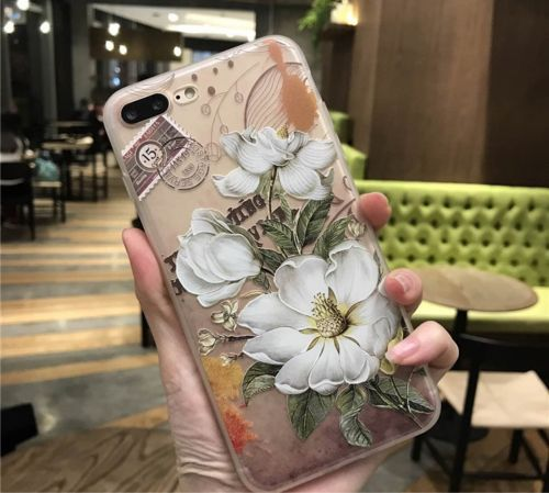 iPhone 8 plus - 7 plus case