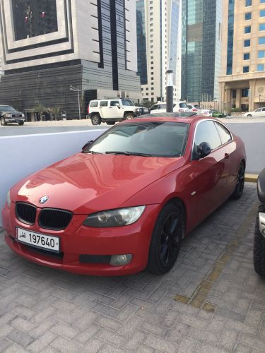 Bmw 325i coupe for sale