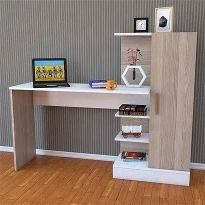 table for computer