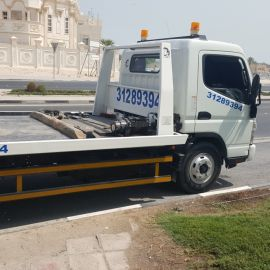 CAR & BIKES towing services 24 hour