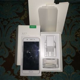 Urgent sale..OPPO A57 *New*