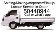 shifting moving carpenter