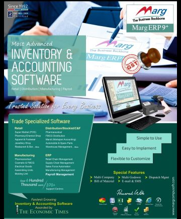 Software for business solutions