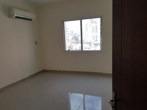 office for rent in najma