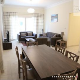 Fully furnished Appartments for rent