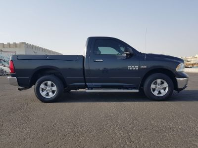 dodge ram 1500 for sale . under warranty