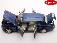 1:18 Rolls Royce model car