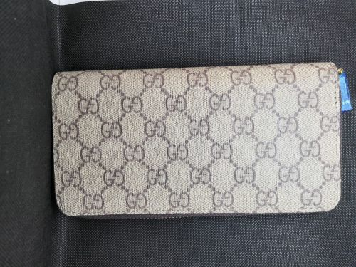Women bags and wallet