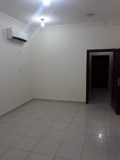 Flat 1 BHk at Shabyat khalifa