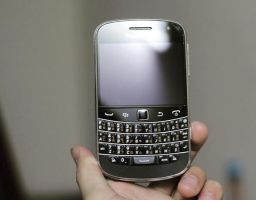 Blackberry9900blac