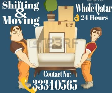 Best Shifting,Moving,Villa,Home,Office