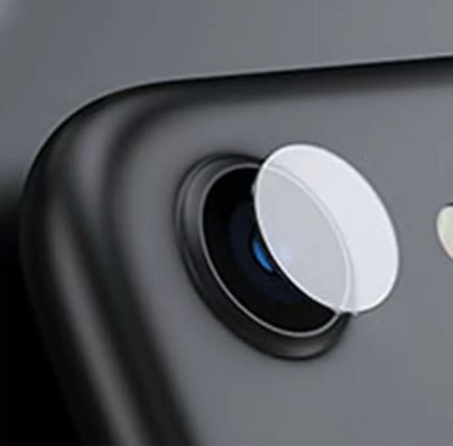 iPhone 8P-8 camera protecter