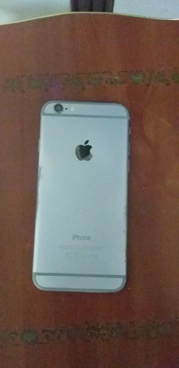 iphone 6 used