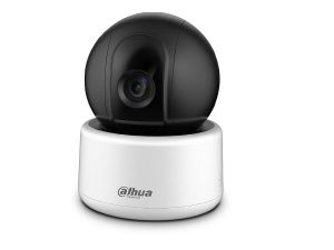 WiFi camera with warranty