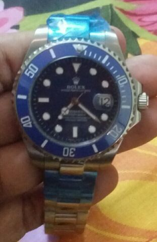 rolex automatic for sale high quality