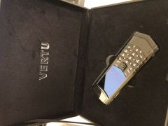 Vertu copy1