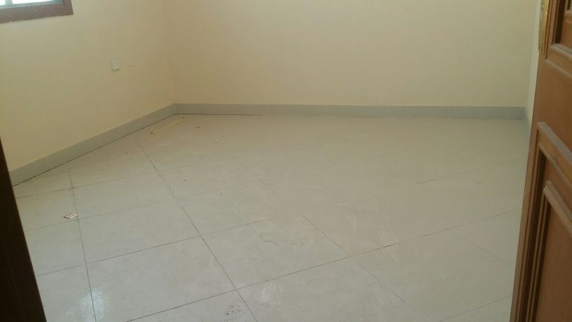 Flat For Rent Old Airport 2Bed Room