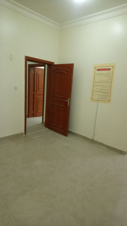 Room Rent For Family 66799632
