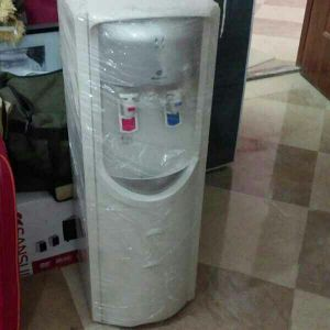 home appliances for sale