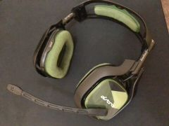 Astro 7.1 Gaming Headset