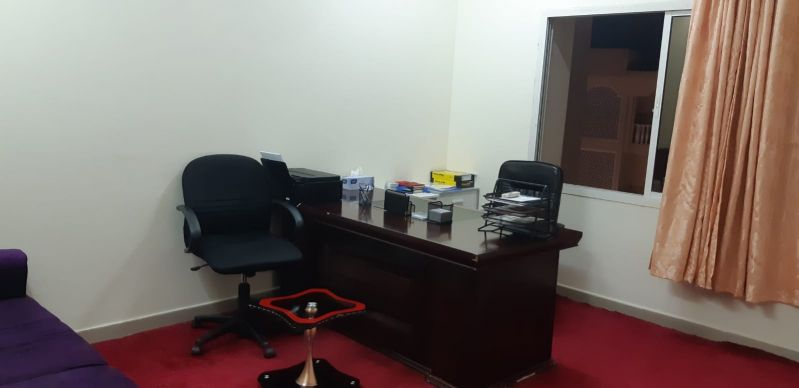3 Office for rent 74048500