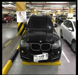X5 for sale good condition