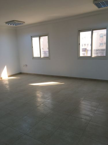 Office For Rent In Aziziyah